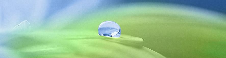 Wassersparrechner Schotenröhr™